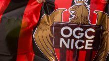 Foot - Transferts - Nice recrute le jeune Irlandais Deji Sotona