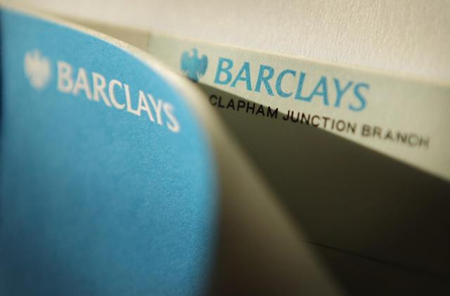 UK banks finally learn how to clear cheques in a day