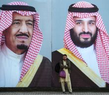 Pakistan gets ready to woo Saudi crown prince