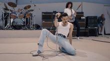Bohemian Rhapsody se estrena en China sin referencias a la homosexualidad de Freddie Mercury