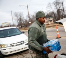 US Supreme Court gives go ahead to Flint water lawsuits