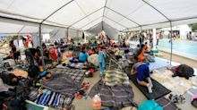 Organización humanitaria pide atención profesional para menores en frontera