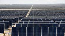 Enel se compromete a reducir en un 70% sus emisiones de CO2 antes de 2030