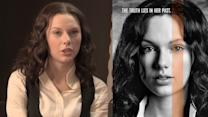 Taylor Swift's 'Small, But Crucial' Role In 'The Giver' Revealed