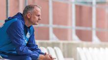 """Schalke-Boss: """"McKennie hätten wir ansonsten niemals verkauft"""""""