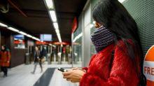 Bollette telefoniche, l'Antitrust sospende i rialzi
