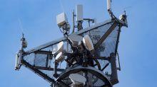 Unionspolitiker gegen Zugang von Huawei zu 5G-Netzausbau
