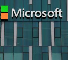 Should You Buy Microsoft (MSFT) Stock Ahead of Q4 Earnings?