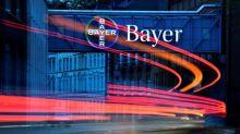 Bayer schließt in USA Vergleich im Streit um irreführende Herbizid-Vermarktung
