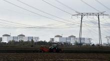 Francesa EDF EN alcança 350 MW de capacidade solar e eólica no Brasil