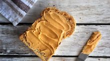 Peanut butter could be key to weight loss, according to studies