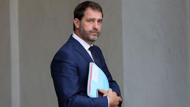 Christophe Castaner reprend de volée les députés LaREM pour leur absentéisme à l'Assemblée nationale