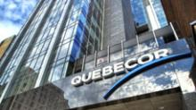 Quebecor Inc. Is Poised to Become a Dividend-Growth King