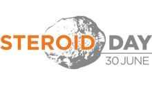SES and Broadcasting Center Europe (BCE) Partner to Broadcast Asteroid Day 2019 Globally in HD