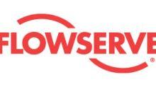 Flowserve Corporation anuncia o início da oferta de aquisição para suas notas seniores de 1,250% com vencimento em 2022