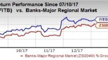 Is it Advisable to Add Fifth Third (FITB) to Your Portfolio?