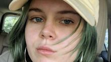 Studentessa uccisa a New York, 13enne confessa l'omicidio
