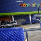 No, Toys 'R' Us Isn't Closing All Its Stores After Filing for Bankruptcy