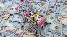 2 Stocks That Could Be the Next Biotech Buyouts