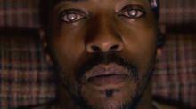 7 filmes de ficção científica melhores que 'Black Mirror'