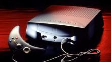 Watch: Apple Products That Failed To Take Off