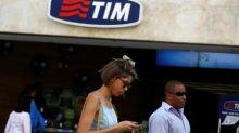 TIM Participações acerta pagamento de 0,5% da receita em royalties para a Telecom Italia