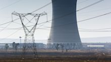 Eskom Struggles to Reduce Pollution From 20-Year High