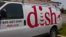 Dish Network Is a Speculative Play Ahead of Wireless Changes