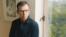 Rick Moranis Reveals Why He Turned Down 'Ghostbusters' Reboot: 'It Makes No Sense to Me'