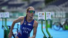 Tokyo 2020, tutte le gare dell'Italia del 31 luglio