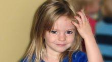 Court sides against Madeleine suspect in rape appeal bid