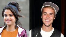 ¿Amigos nuevamente Selena Gomez y Justin Bieber?
