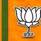 Himanta Sarma, Sarbananda Sonowal to meet Nadda today, decision on CM likely