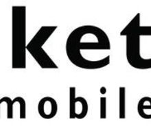 Socket Mobile Reports Fourth Quarter and Full Year 2020 Results