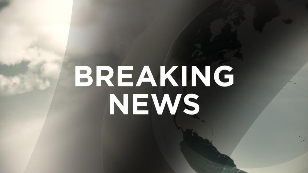 BREAKING NEWS: Postecoglou leaves Australia post