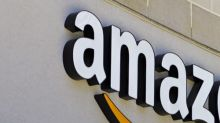 Why Amazon.com, Inc. (AMZN) Stock Is Not Recession-Proof