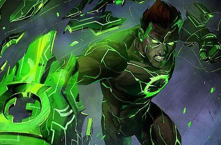 Infinite Crisis refocuses development on new player experience
