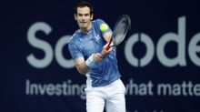 Murray expects other stars to skip US Open after Barty withdrawal