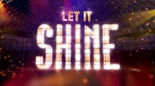 Let it Shine enters its second stage auditions