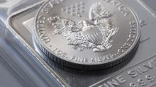 Silver Price Forecast – Silver Markets Continue to Try to Break Out