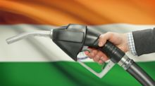 Why petrol could soon cost Rs 100 a litre