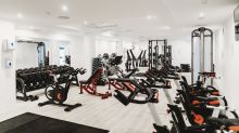 Coronavirus: Brits could be saving hundreds in lockdown over gym memberships