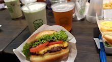 Shake Shack makes its highly-anticipated debut in Singapore
