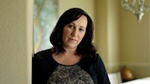 """For Air Force Veteran MJ Hegar, Running for Office is """"The Most Important Battle"""" Yet"""