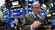 U.S. data drags oil lower; dollar up after Fed minutes
