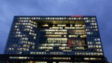 """Kommentar: Wie der """"Spiegel"""" Ostdeutsche tatsächlich sieht"""