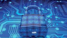 Parliamentary Panel on IT to Meet on June 17 to Discuss Aarogya Setu App, Data Security