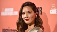 Olivia Munn fans were weirded out by Bumble exec Sara Foster's comment: 'I want to be Asian in my next life'