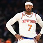 Why Carmelo Anthony - and OKC's Sam Presti - decided to make the most unlikely of offseason moves