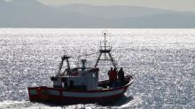 Detenido el armador del pesquero Rúa Mar y varios de sus familiares